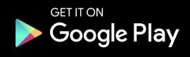 gader google play